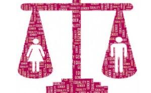 Milano_gender_famiglia