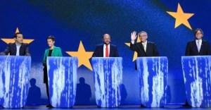 tsipras-keller-schulz-juncker-verhofstadt-640