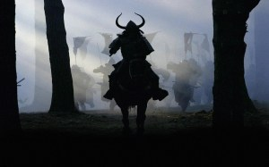 14533_1_other_wallpapers_samurai