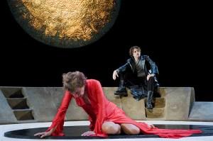 Medea_teatro_spettacolo