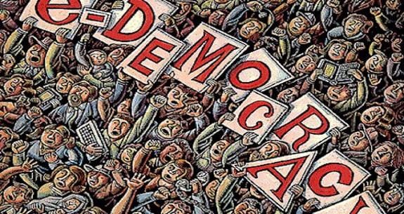 democrazia-rappresentativa-1