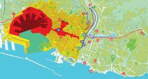 1280px-G8_genova_map