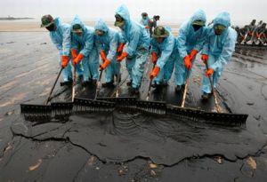 recupero-petrolio-bp