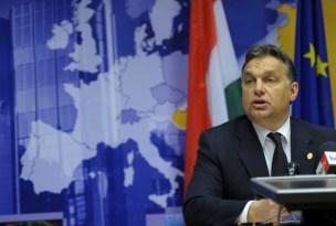 Il Primo Ministro ungherese Viktor Orban è al suo terzo mandato di governo e leader del partito nazionalista Fidesz