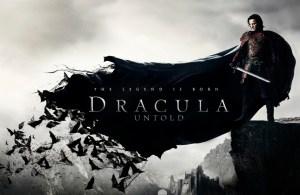 dracula-untold (1)