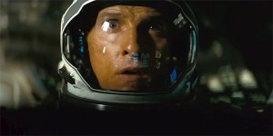 interstellar-mcconaughey5
