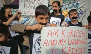In-Siria-l-opposizione-ad-Assad-perde-i-curdi-e-si-indebolisce_h_partb