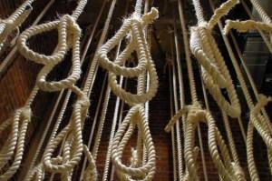 pena-di-morte-venti-paesi-nel-mondo-638x425