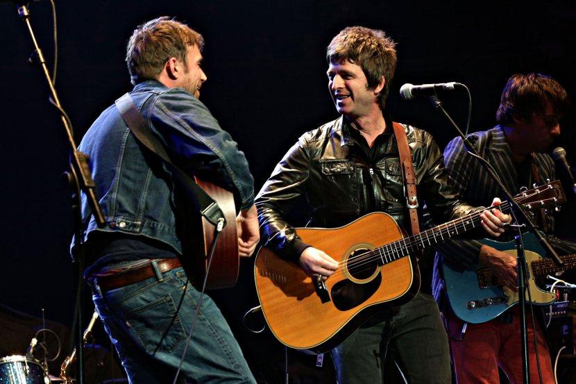 Damon-Albarn-Noel-Gallagher-Graham-Coxon