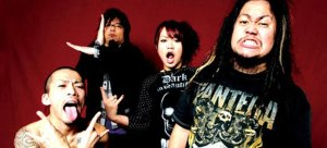 Maximum-the-hormone