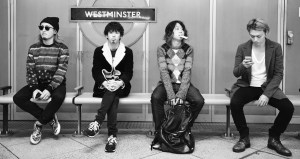 ONE_OK_ROCK_at_Westminster,_London