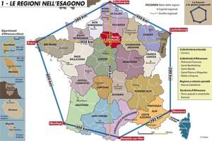 Regioni esagono_500