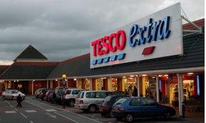 Tesco-Extra-supermarket-006