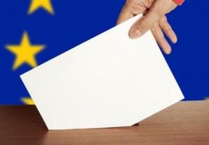 elezioni-europa-voto-italiani-estero-ambasciata-consolato-corrispondenza-europee-votare3