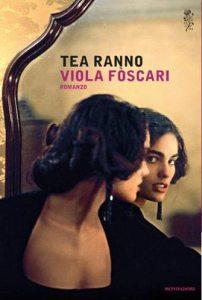 tea-ranno-viola-foscari-cover