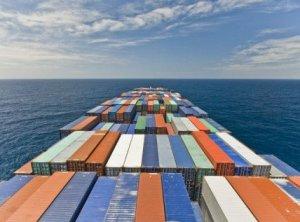 EU-US-TTIP_a201fa70f9575e235663126f3dc198a3_0