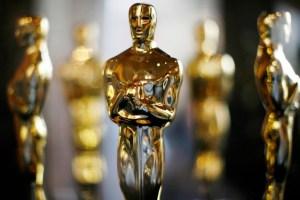 Statuetta-Oscar-2013