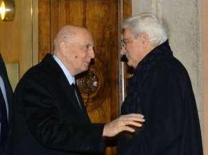img1024-700_dettaglio2_Mattarella-e-Napolitano