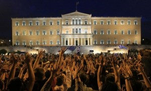 protest-athens-27-may-syntagma
