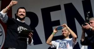 Di-Stefano-Casapound-Salvini-leader-condividiamo-suo-programma-640x334