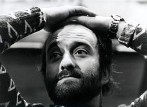 Lucio Dalla è nato a Bologna il 4 marzo del 1943