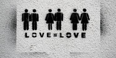 lgbt_gay_rights_flickr_flats