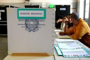 Elezioni-regionali-e-amministrative-la-data-slitta-si-vota-il-31-maggio