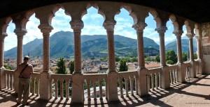 castello_del_buonconsiglio_trento_c_pierre_andrews