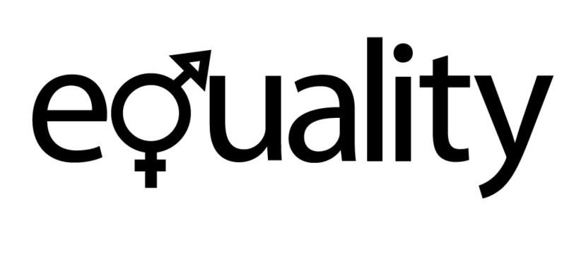 Equality-1728x800_c