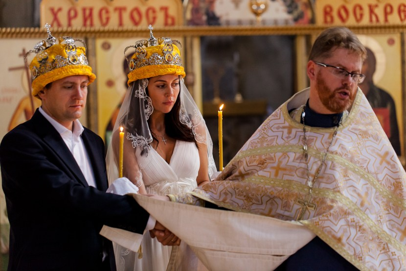 venice-wedding-photograph