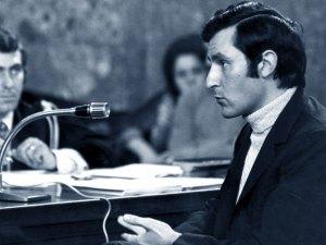 Luigi Calabresi