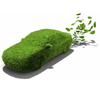 eco-friendly-cars-india-electric-cars-hybrid-cars-in-india-500x500