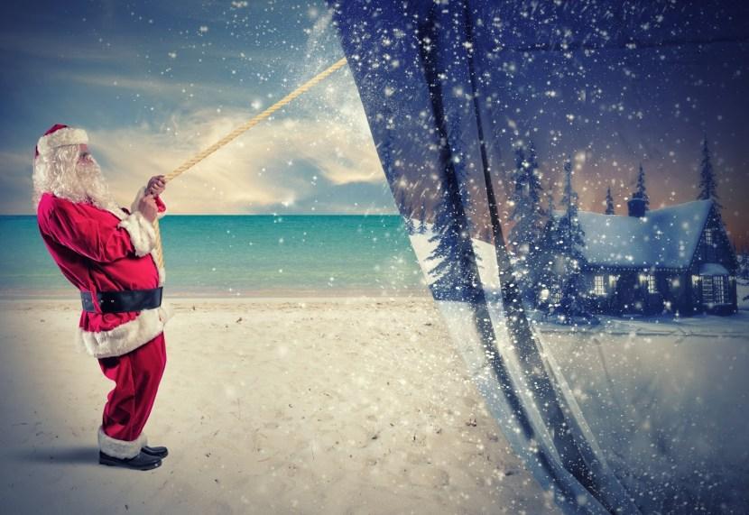 Imagenes-de-Navidad (14)