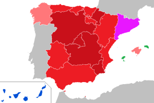 Tauromaquia_en_España