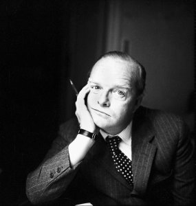 Truman-Capote_With-permission-of-Truman-Capote-Literary-Trust-©-Rue-des-Archives-Farabolafoto-Ital