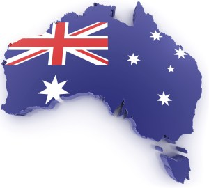 australian-flag-desktop-wallpapers-1