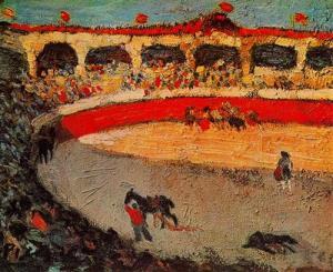 the-corrida-1901.jpg!Blog