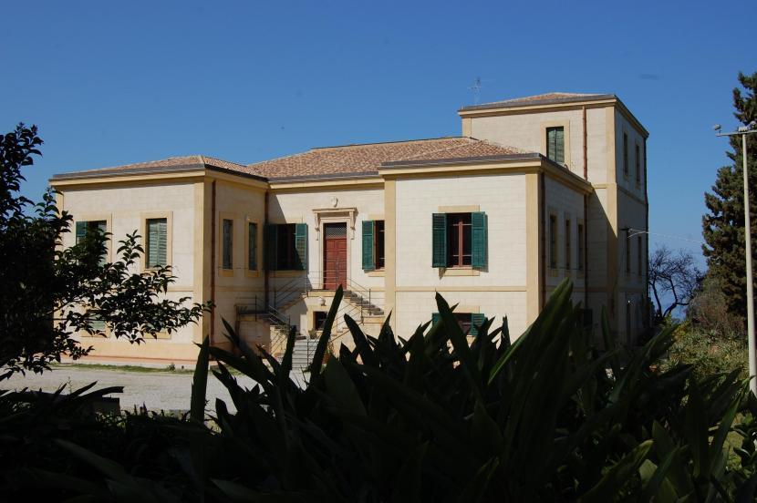 Villa-Piccolo evd
