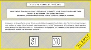 scheda-referendum-trivelle1