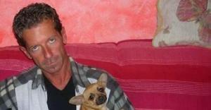 Massimo Bossetti, attualmente in carcere per l'omicidio di Yara Gambirasio