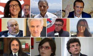 CANDIDATI-NAPOLI-sindaco-1000x600