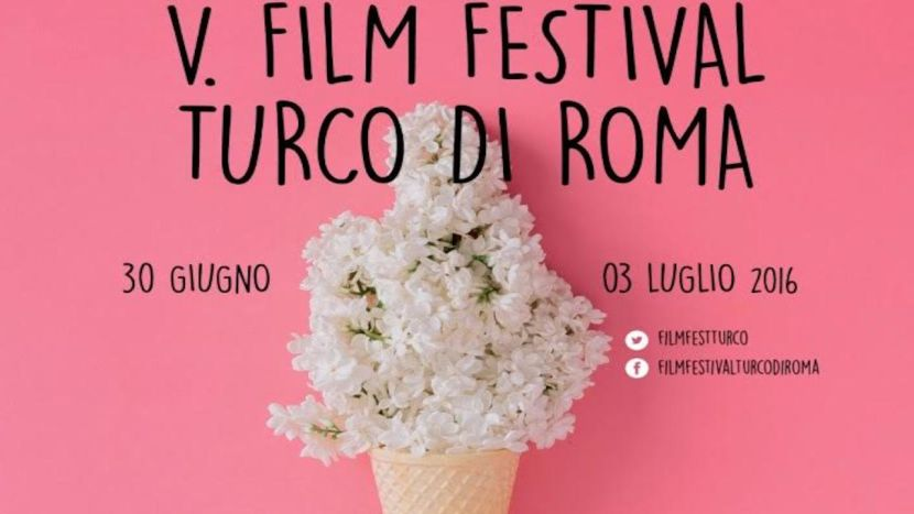 film-festival-turcoidi-roma