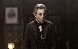 Abraham Lincoln, ultimo personaggio da lui interpretato, gli frutta l'Oscar nel 2013