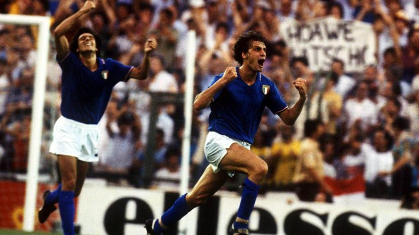 urlo-tardelli-top
