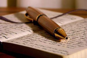 poesia-
