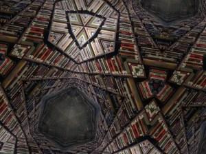 la-biblioteca-di-babele-4