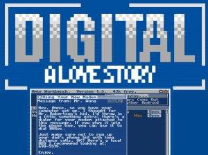screenshot-digital-a-love-story-game