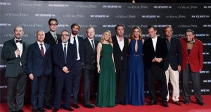 1476110311-youngpope-cast