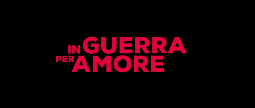 in-guerra-per-amore-wallpaper
