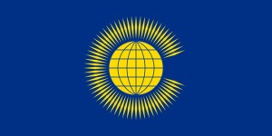 Flag_of_the_Commonwealth_of_Nations